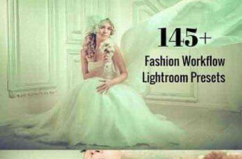 1702442 Fashion Lightroom Presets Bundle 1175470 4