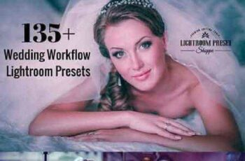 1702443 Wedding Lightroom Preset Bundle 1175455 4