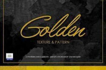 1702445 Gold Texture 708270 4