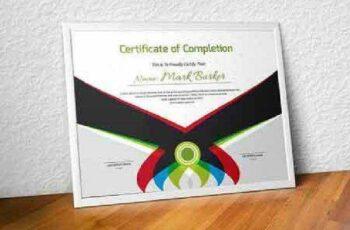1702448 Certificate 1152522 6