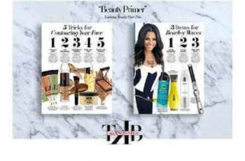 1702450 Editorial Beauty Flyer Duo 1154305 3