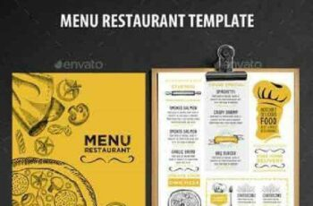 1702459 Cafe and Restaurant Template 14636971 4