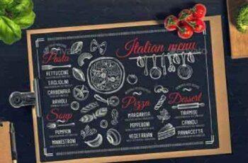 1702462 Italian Food Menu 19348199 3