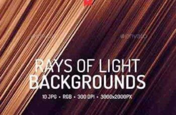 1702514 Rays of Light Backgrounds 19363705 3
