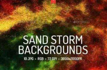 1702515 Sand Storm Backgrounds 14801994 7