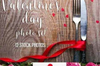1702518 Valentine's day stock photos 1215056