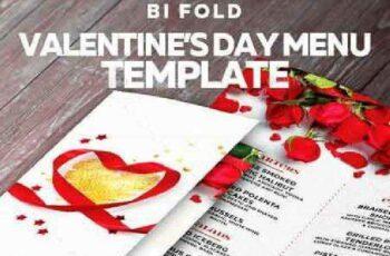 1702528 Valentines Menu 19234685 3
