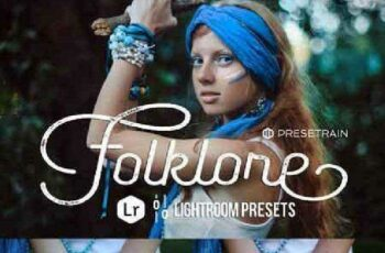 1702536 Folklore Lightroom Preset Pack 1143913 2