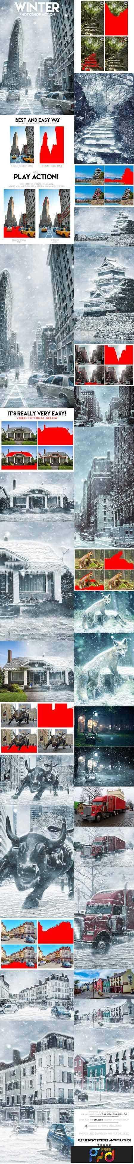 FreePsdVn.com_1702554_PHOTOSHOP_winter_photoshop_action_19315141