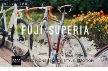 1702556 Fuji Superia Film Lightroom Presets 1223458 4