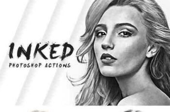 1702558 Inked Photoshop Actions 768471 7