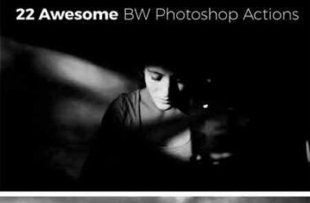 1703041 22 Awesome BW Photoshop Actions 1320408 7