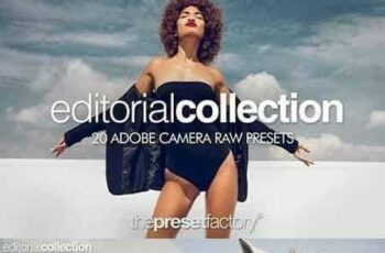 1703056 Editorial Collection for PS ACR 1152236 3