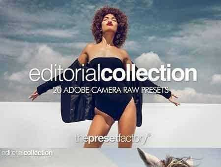 1703056 Editorial Collection for PS ACR 1152236 - FreePSDvn