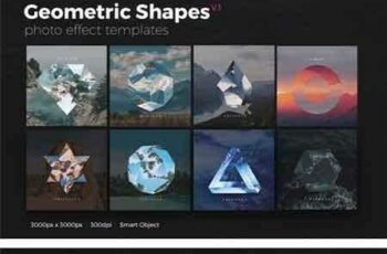 1703077 Geometric Shapes Photo Templates v1 1038268 4