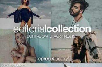 1703081 Editorial Collection - Bundle 1152246 5