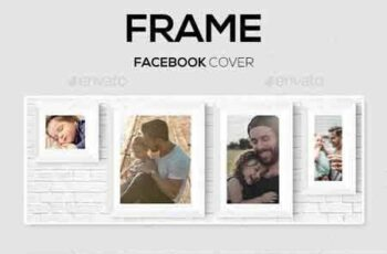 1703125 Frame Facebook Cover 19460509 3