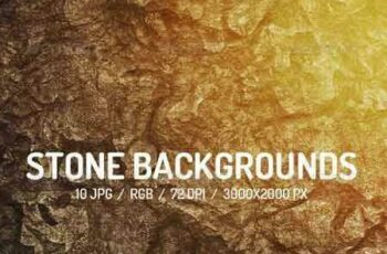 1703131 Stone Backgrounds 7862895 4