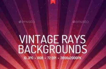 1703133 Vintage Rays Backgrounds 16062193 2
