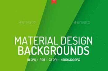 1703134 Flat Material Design Backgrounds 19214381 6