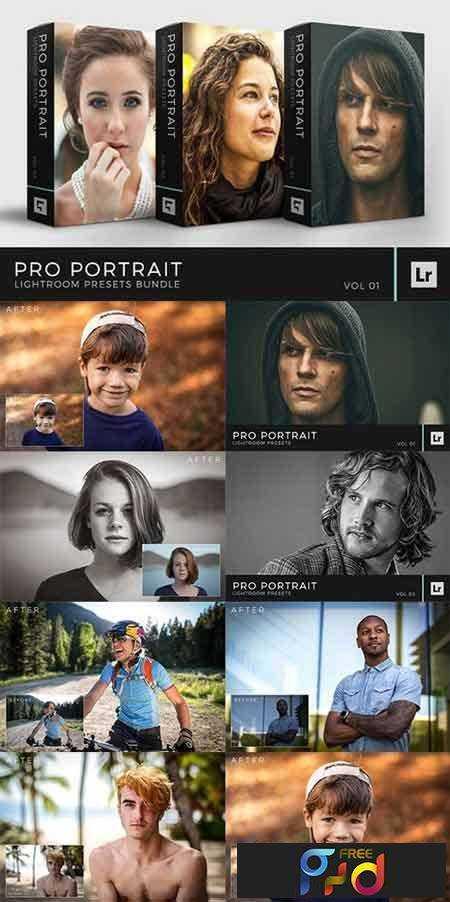 FreePsdVn.com_1703141_LIGHTROOM_pro_portrait_lightroom_preset_bundle_1344384