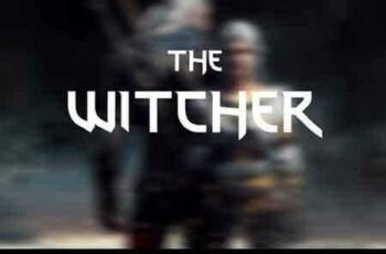 1703150 The Witcher font 4