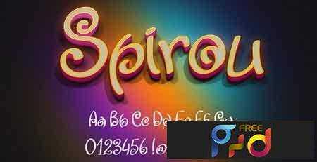 FreePsdVn.com_1703153_PHOTOSHOP_spirou_font