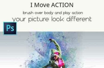 1703182 I Move Action 19307786 4
