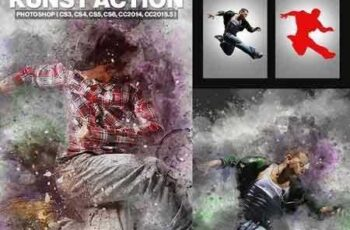 1703226 Kunst Photoshop Action 18042886 5