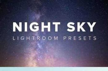 1703243 Night Sky Lightroom Presets 1196311 8