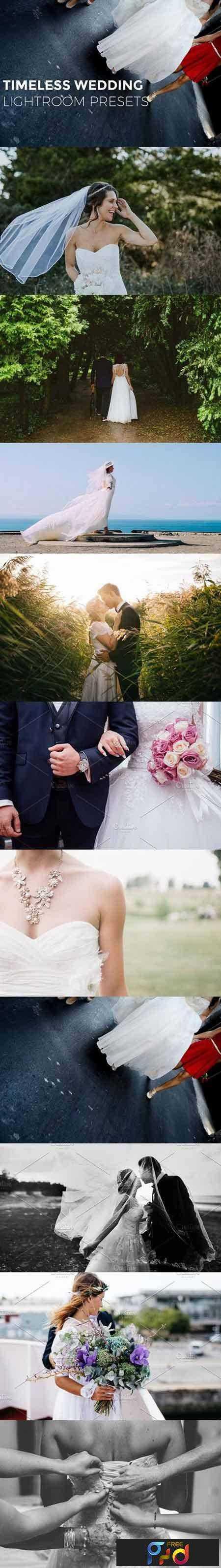 FreePsdVn.com_1703269_LIGHTROOM_lightroom_wedding_presets_bunddle_1323027