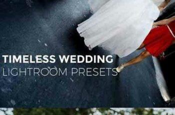 1703269 Lightroom Wedding Presets bundle 1323027 4
