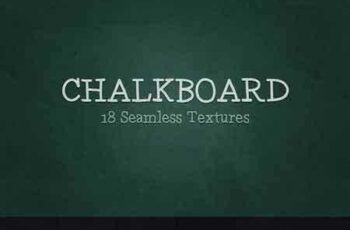 1703274 Chalkboard Seamless Textures 2810 6