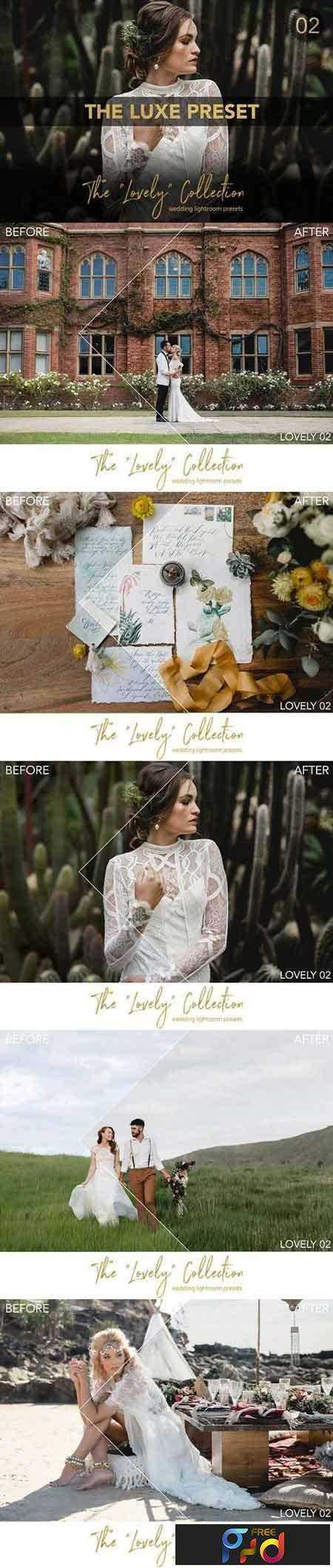 FreePsdVn.com_1703275_LIGHTROOM_fineart_wedding_pro_lightroom_preset_1454449