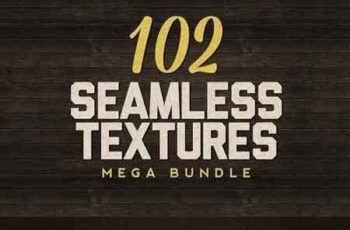 1703276 Seamless Textures Mega Bundle 179255 5