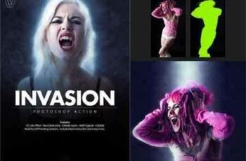 1703288 Invasion Photoshop Action 18755213 6