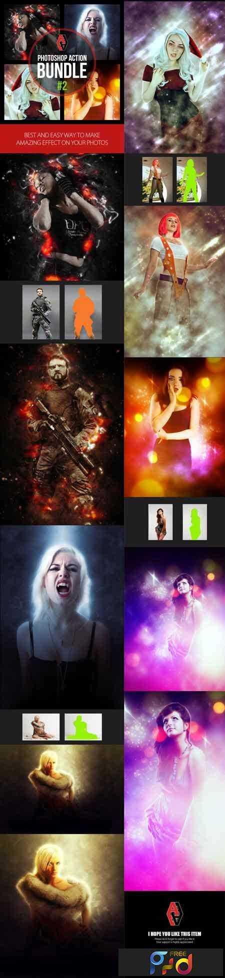 FreePsdVn.com_1703290_PHOTOSHOP_photoshop_action_bundle_2_19107135