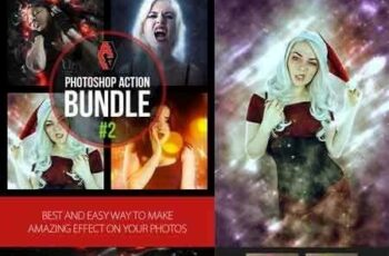 1703290 Photoshop Action Bundle 2 19107135