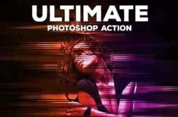 1703295 Ultimate - Photoshop Action 19902769 3