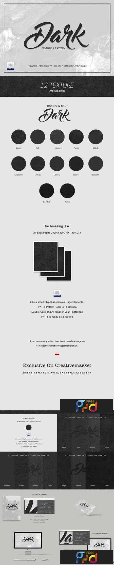FreePsdVn.com_1703298_PHOTOSHOP_black_dark_texture_708625