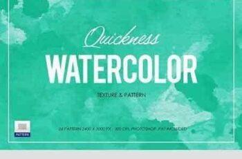1703303 Watercolor Texture 709728 7