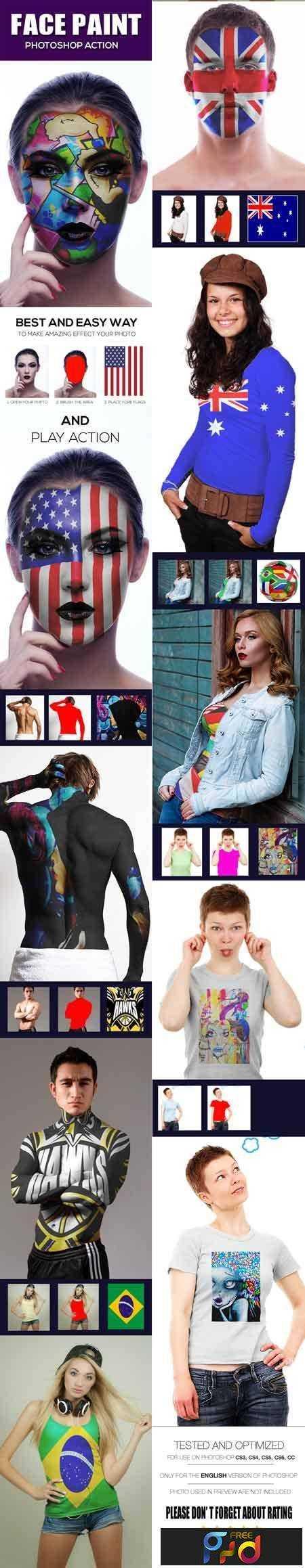 FreePsdVn.com_1703314_PHOTOSHOP_face_paint_photoshop_action_19992483