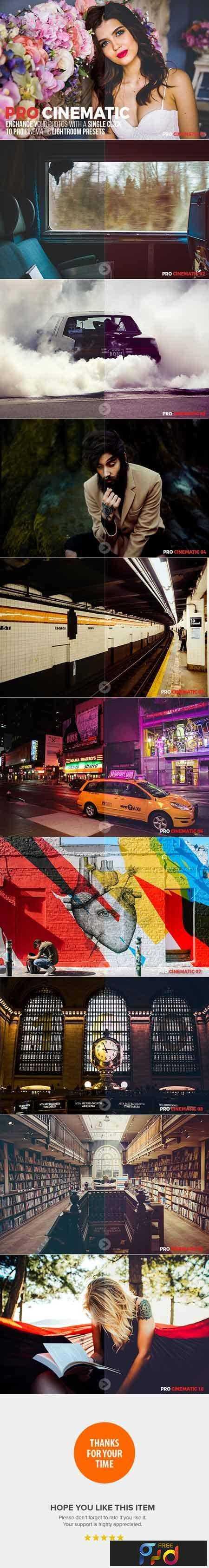 FreePsdVn.com_1703320_LIGHTROOM_10_pro_cinematic_lightroom_presets_20090763