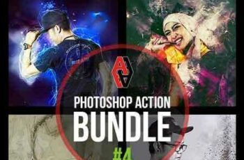 1703325 Photoshop Action Bundle 4 20096794 2