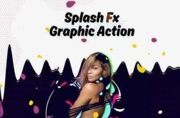 1703330 Splash Fx Graphic Action 20130224 1
