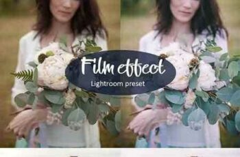 1703333 Film Pastel Effect 1285139 3