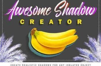 1704010 Awesome Shadow Creator 1498335 7