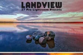 1704020 Landview Pro Lightroom Presets 20179467 6