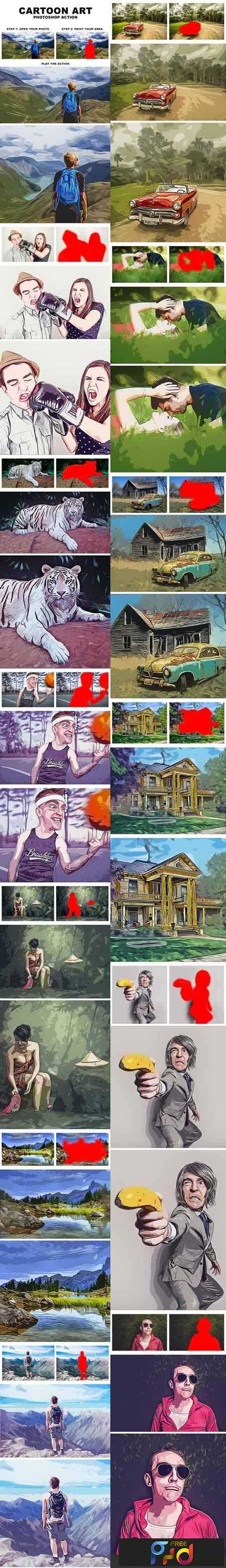 FreePsdVn.com_1704026_PHOTOSHOP_cartoon_art_photoshop_action_20203842