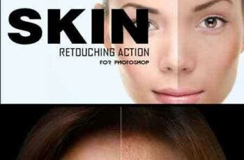 1704029 Skin - 20 Retouching Actions 20193027 6